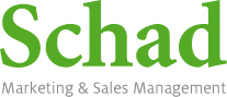 SCHAD MARKETING & SALES MANAGEMENT